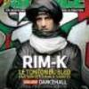 rimk113-94