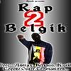 Rap-2belgik