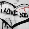love-is-love21