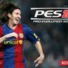 top-buts-pes-09