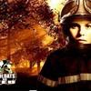 love-sapeur-pompierdu18