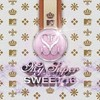 My-Sweet-16-o8