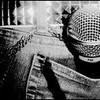 SFD-Melodie-lugubre