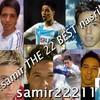 samir22211
