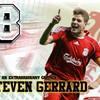 Steven10Gerrard