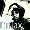Tiniax