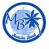 Mamdy-beach