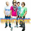 brokencyde-musique