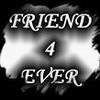 bestsfriendsforever555