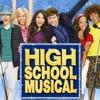 highxschoolxmusical17