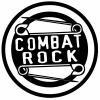 COMBAT-ROCK57