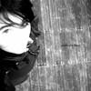 photo-n0ir-blanc