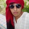 khaledmourad
