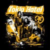 love-tokio-hotel-bill028