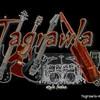 tagrawla-music
