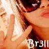 Br3ll3s