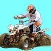 quad-asso-60