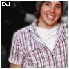 DJ-McFLY