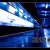 SILVER-M00N