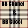 BBchanel-BBgucci