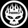 pierro2b02