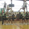cheerleading42suite