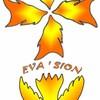 eva-sion02