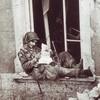 us-paratrooper1944