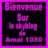 amal1050
