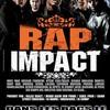 Rap-Impact