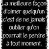 Nanouche300195