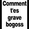figo-bo-goss