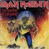 iron-maiden--666