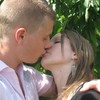 lovemyblog2617