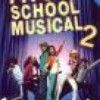 high-school-musical01