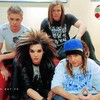 tokio-hotel-fiction-31