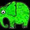 GreenElephant