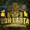 KohLanta-Retourdesheros