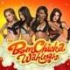 bo0m-chiicka-wahwah