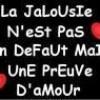 chouquette1826