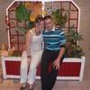notre-enfant-2009