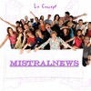 mistralnews