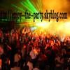 enjoy--the--party