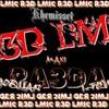 officiel-r3d-lmic