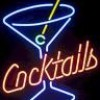 alcool-melange