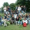 colo-england2008