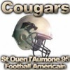 cougars9501
