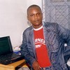 michelherve2006