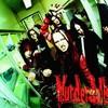 murderdolls-666