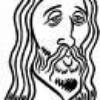 ptit-jesus